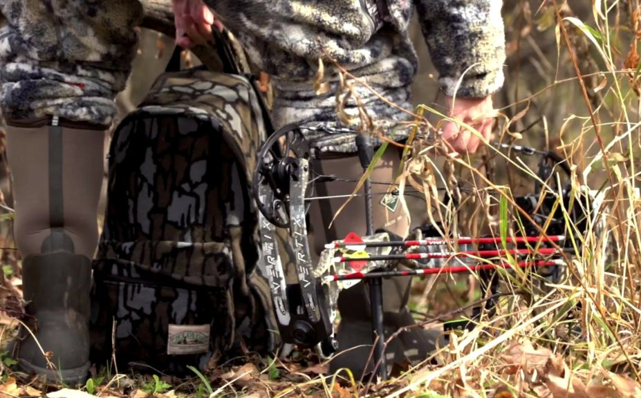 2019 Mathews Vertix Field Review | Whitetail Habitat Solutions
