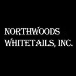 Northwoods Whitetails Copy